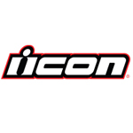 icon clothing logo