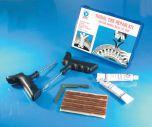 Tubeless Tyre Repair Kit #6970001