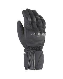 Fuygan Zeus Glove Blk 3XL