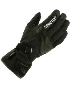 Richa Judy GTX Ladies Goretex Glove Black/Pink