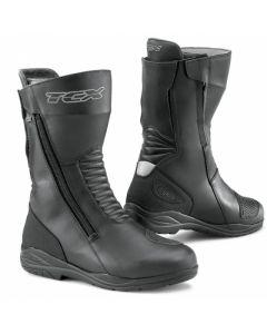 TCX X-Tour Evo Gore-Tex Boot Black Size 42 Only