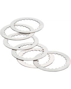 PROX STEEL PLATE SET YZ426F+YZ450F