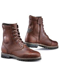TCX Hero  Boot Brown
