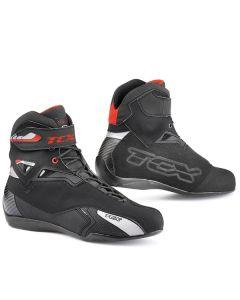 TCX Rush  Boot Black