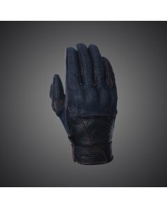 4SR Cafe Glove XL
