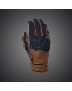 4SR Cafe Latte Glove M