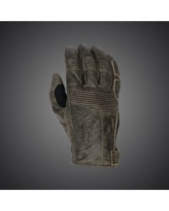 4SR RETRO GLOVE S