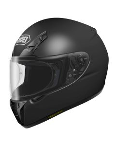 Shoei RYD Full Face Helmet  Matt Black Matt