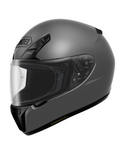 Shoei RYD Full Face Helmet Deep  Grey