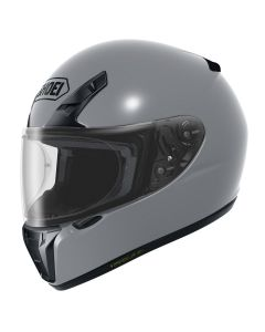 Shoei RYD Full Face Helmet Basalt  Grey