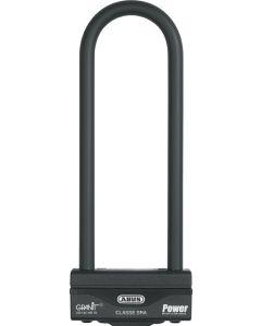 Abus Granit Power 58 U-Shackle 260x83x16mm