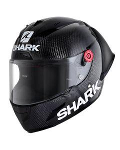 Shark RACE-R Pro GP FIM DKD