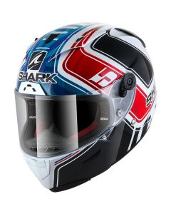 Shark Race-R Pro Zarco GP FR WBR