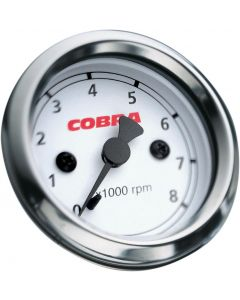 COBRA TACHOMETER VL800 VOLUSIA