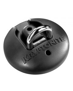 KRYPTONITE LOCK MOUNT PLATE