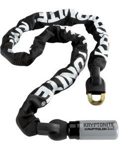 KRYPTONITE LOCK KRYPTO 912 W/CHAIN