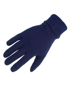 Orina Inner Glove GP1