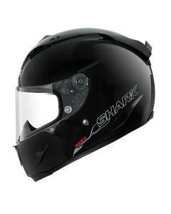 Shark RACE-R Pro helmet Gloss BLK