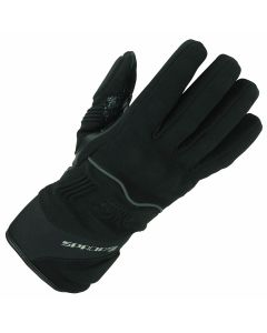 Spada Junction Textile Black
