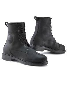 TCX X-Blend  Boot Black