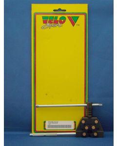 Velo Sport Chain Cutter [TOL019]