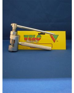 Velo Sport Chain Tool With Spare Pin [TOL016]