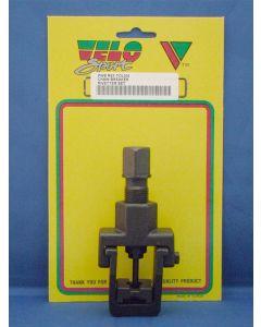 Velo Sport Chain Breaker/Rivetter [TOL054]