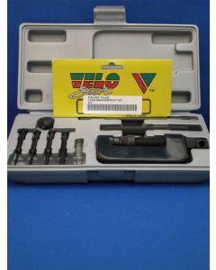 Velo Sport Chain Breaker/Rivetter Kit [TOL052]