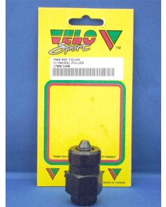 Velo Sport Flyweel Puller 27mm [TOL036]