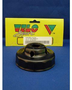 Velo Sport Oil Filter Wrench 68mm [TOL034]