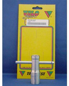Velo Sport Plug Spanner [TOL005]