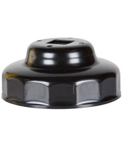 Velo Sport Oil Filter Wrench 65mm [TOL033]