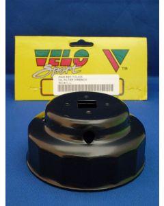 Velo Sport Oil Filter Wrench 80mm [TOL035]