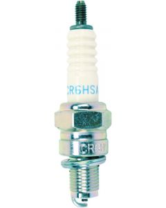 NGK Spark Plug - CR6HSA