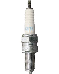NGK Spark Plug - CR7E