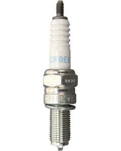 NGK Spark Plug - CR8EK