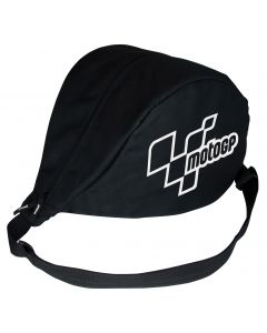 Motogp Messenger Helmet Bag