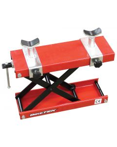 MINI TABLE LIFT JACK 500KGS MAX- 100MM MIN- 340MM MAX