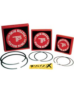 PROX PRO-X PISTON RING SET STD