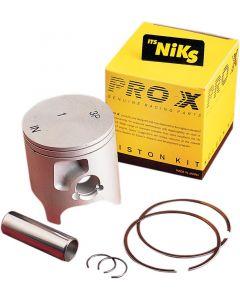 PROX PISTON KIT CR500 82-01