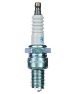 NGK Spark Plug - R6918B8
