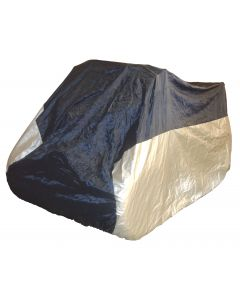 RAIN COVER FOR ATV SMALL 50CC > 250CC
