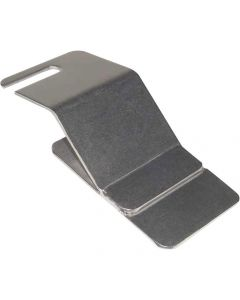 Tyre Lever Bead Clamp Tool