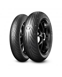 Pirelli Angel GT2
