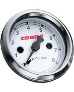 COBRA TACH VTX1300S