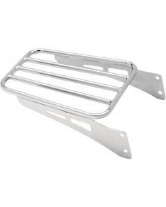 COBRA SISSY BAR RACK H/K/Y