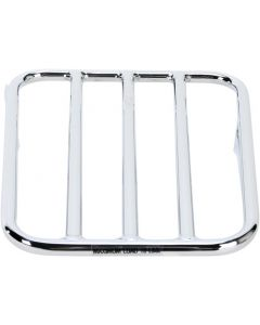 COBRA SISSY BAR RACK K/Y