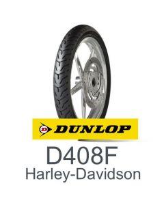 DUNLOP DUNLOP D408F HD