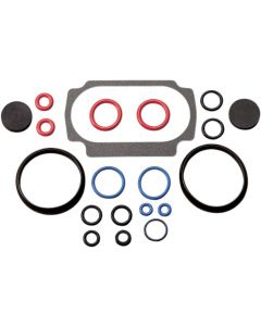 JAMES GASKET F/I SEAL-GSKT KT 95-01 FL
