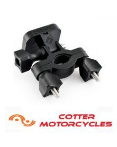 DRIFT Drift handlebar mount